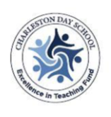 excellence in teaching fund
