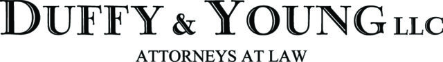 Duffy & Young LLC