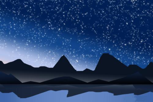 anc landscape