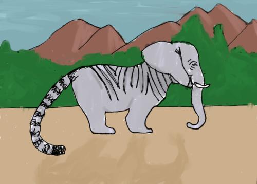 elephanthybrid-rh