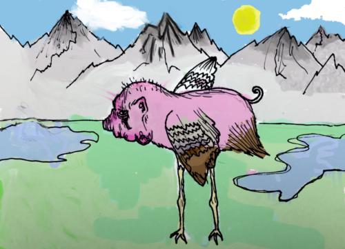 mashed animals (1)